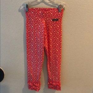 Matilda Jane girls pants